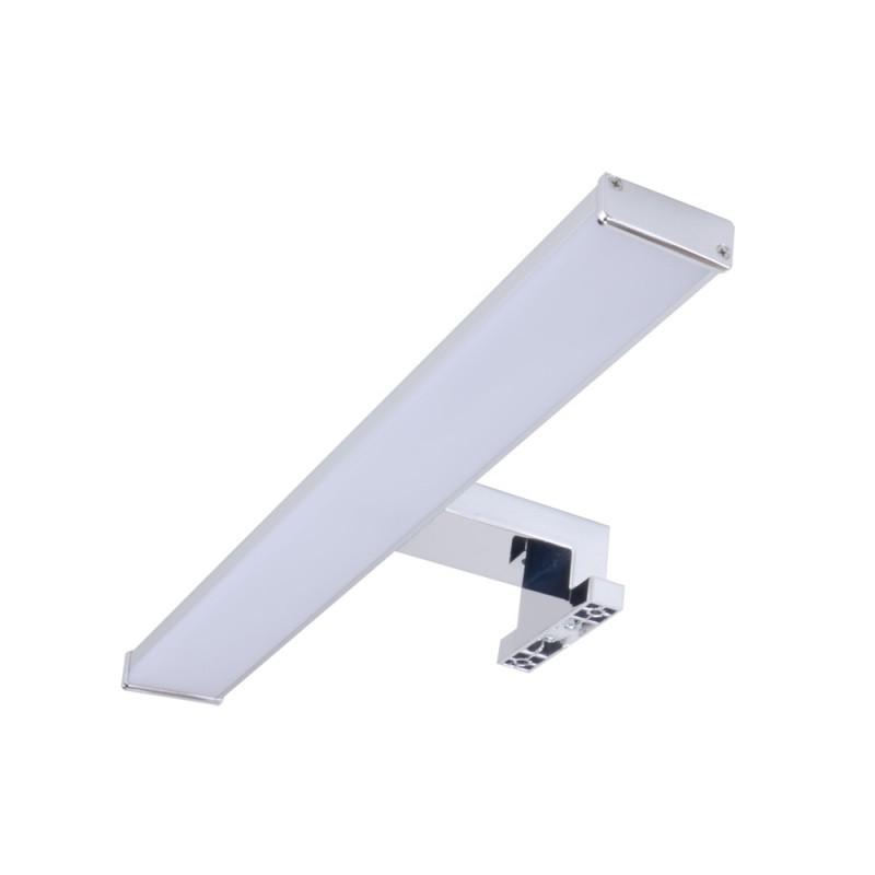 Подсветка для картин Arte Lamp STECCA A2837AP-1CC - 2106
