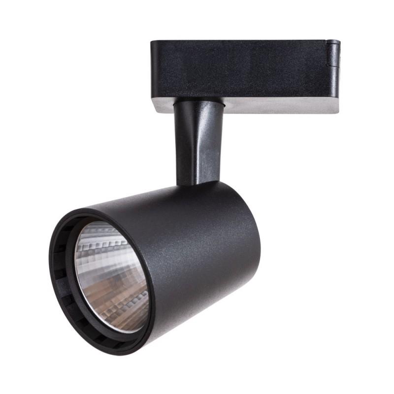 Трековый светильник Arte Lamp ATILLO A2315PL-1BK - 2109