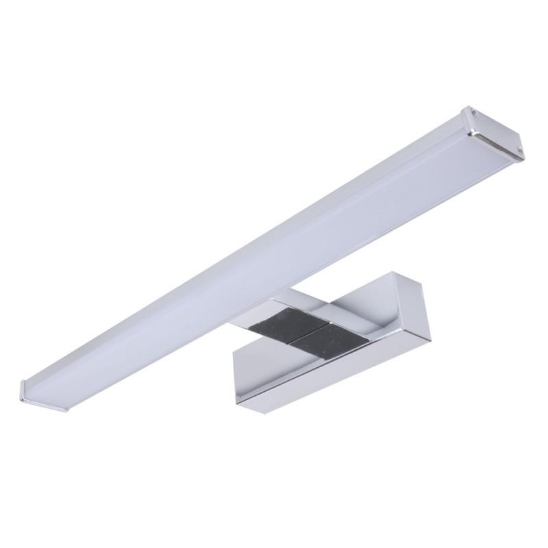 Подсветка для картин Arte Lamp STECCA A2838AP-1CC