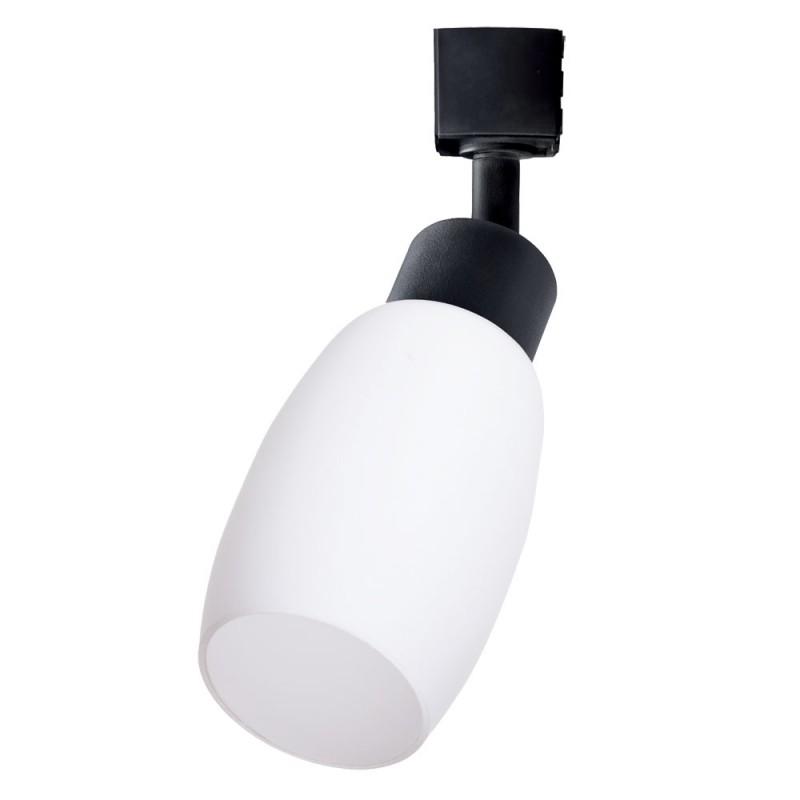 Трековый светильник Arte Lamp MIIA A3055PL-1BK - 2116