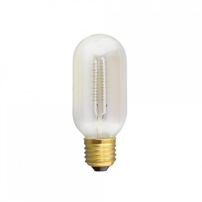 Лампочка Citilux ЭДИСОН T4524C60