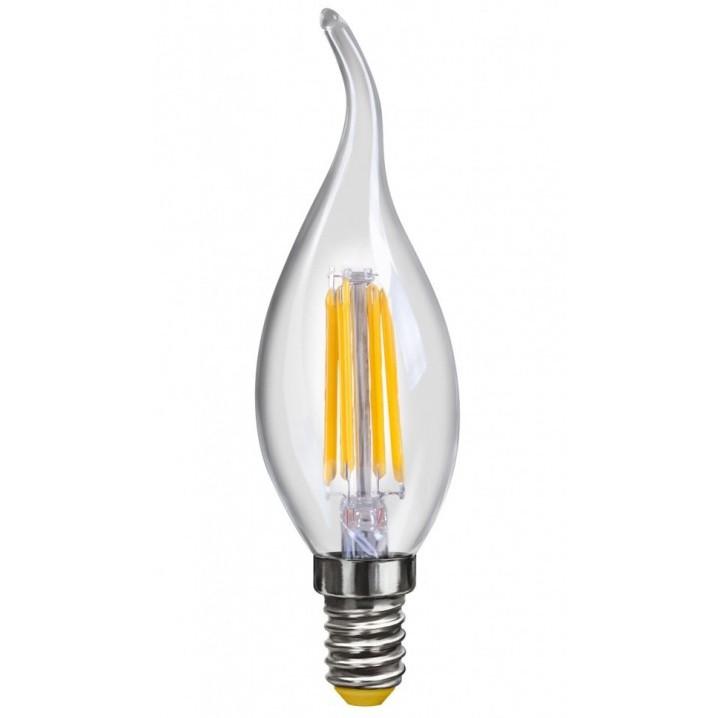 Лампочка Voltega 7004
