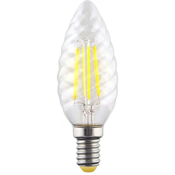 Лампочка Voltega 7002