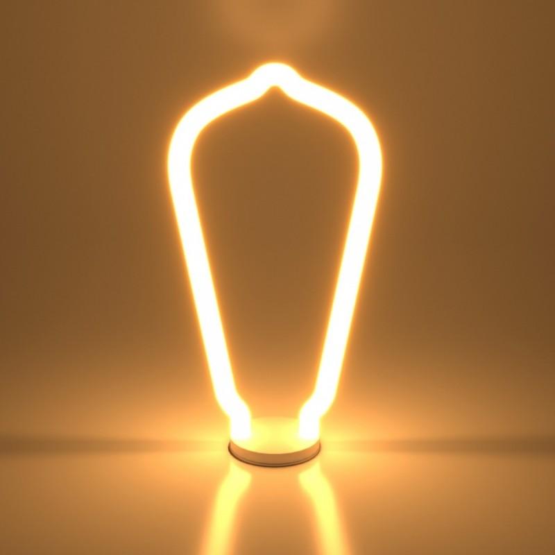 Лампочка Elektrostandard BL158 4690389147043 - 2133