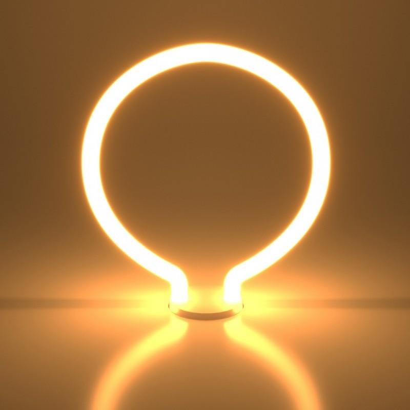 Лампочка Elektrostandard BL156 4690389147029 - 2135