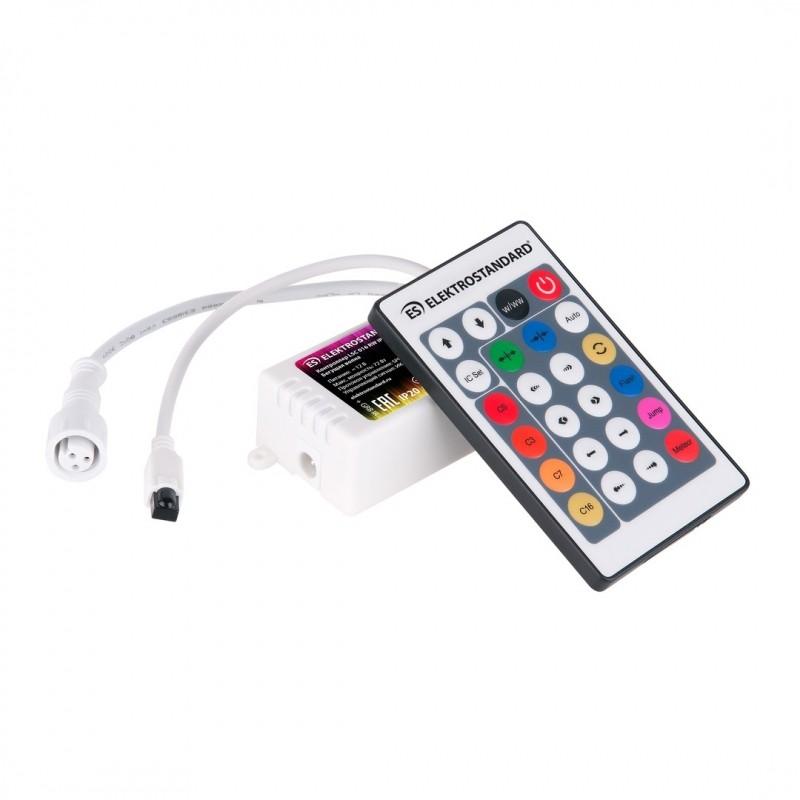Контроллер Elektrostandard a049855 LSC 016 - 2136