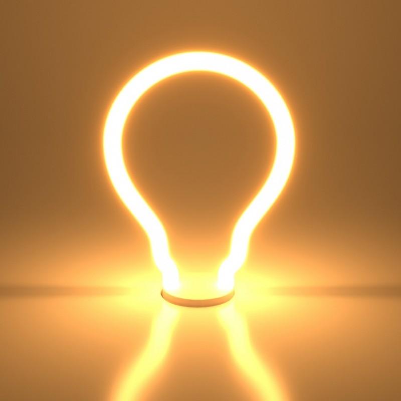 Лампочка Elektrostandard BL157 4690389147036 - 2138