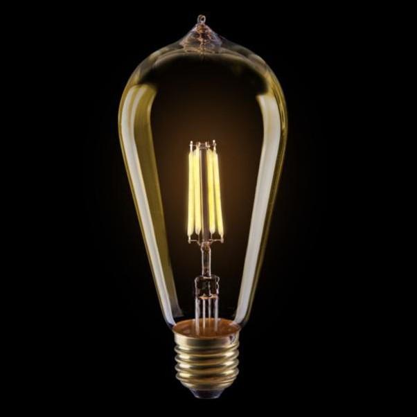 Лампочка Voltega 7015