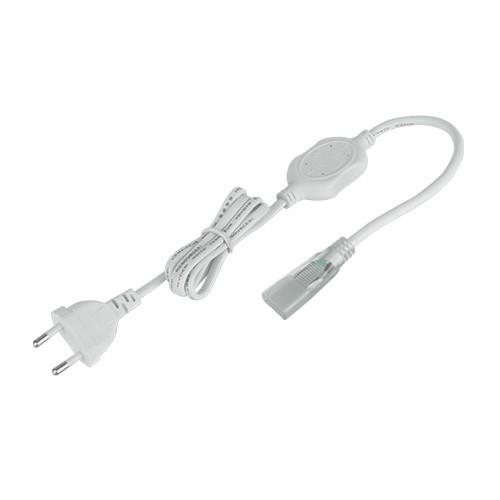 Контроллер Elektrostandard 4690389100246 SSH-7