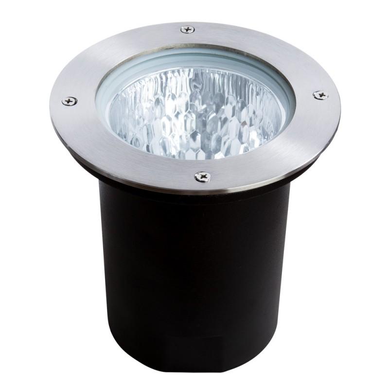 Уличный светильник Arte Lamp PIAZZA A6013IN-1SS - 2156