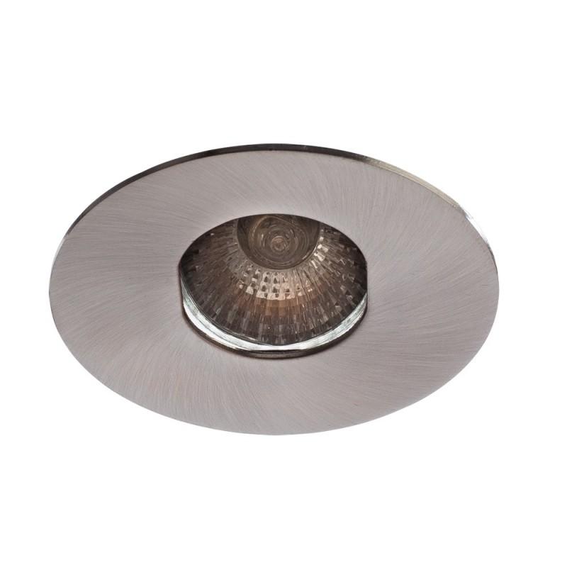 Встраиваемый светильник Arte Lamp ACCENTO A3219PL-1SS - 2159