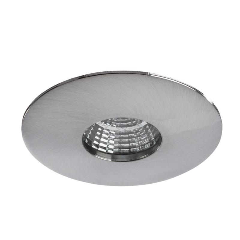 Встраиваемый светильник Arte Lamp UOVO A5438PL-1SS - 2168
