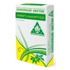 """Сухая смесь универсальная """"Каменный цветок"""" М200 - 251"""