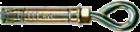 Анкерный болт с кольцом - 375