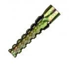 Дюбель для газобетона (металлический) - 389