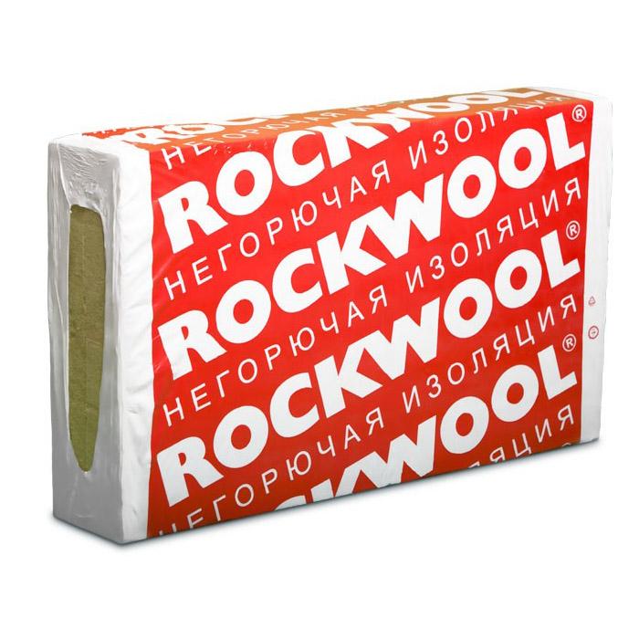 Rockwool Файер Баттс - 451