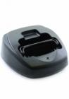 Зарядное устройство Turbosky BCT-R2 - 851