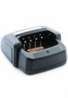 Зарядное устройство Turbosky BCT-T3 - 852