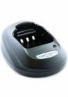 Зарядное устройство Turbosky BCT-T5 - 854