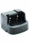 Зарядное устройство Turbosky BCT-T6 - 855