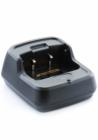 Зарядное устройство Turbosky BCT-T8 - 857