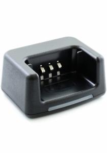 Зарядное устройство Comrade BCC-R7