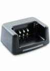 Зарядное устройство Comrade BCC-R7 - 899