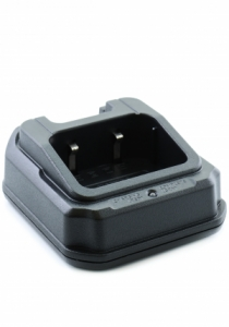 Зарядное устройство Comrade BCC-R8