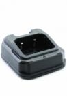 Зарядное устройство Comrade BCC-R8 - 900