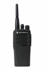 Motorola DP1400 (аналоговая) - 940