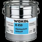 Клей WAKOL K450 - 987