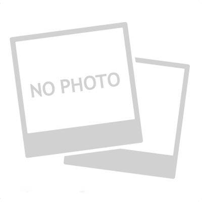 """Кладочная смесь тепло- и  звукоизоляционная """"Теплошов"""" De Luxe - 788"""